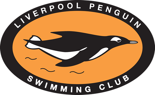 Liverpool Penguin Swimming Club