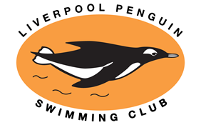 Liverpool Penguin Swimming Club
